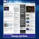 BN Website
